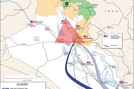 map of american bases in iraq if you like the image or like this post please contribute with us to share this post to your social media or save this