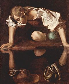 https://i1.wp.com/upload.wikimedia.org/wikipedia/commons/thumb/d/de/Michelangelo_Caravaggio_065.jpg/240px-Michelangelo_Caravaggio_065.jpg