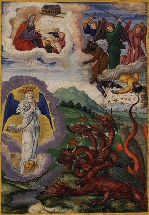 Ottheinrich Folio295r Rev12
