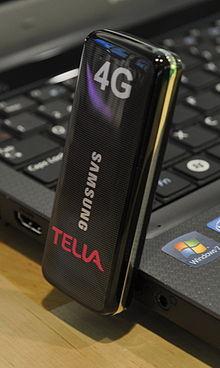 Best 4G Mobile under 11000