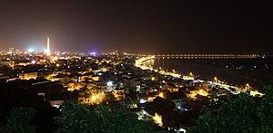 English: Ẵ Tiếng Việt: Tp Tuy Hoà, tỉnh Phú Yên