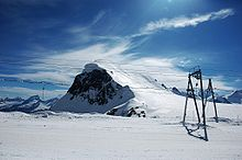Zermatt - Cervinia - Fabulous Ski Resorts