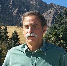 David Wineland 2008.jpg