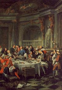:en:Jean François de Troy, The Oyster Lunch, 1...