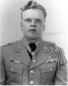 Einar H Ingman.jpg