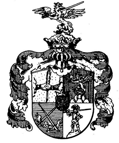 File:Federfechter Wappen.jpg