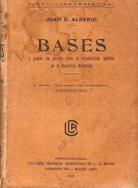 File:Juan-bautista-alberdi-bases.jpg