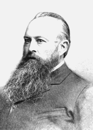 English: Lord Acton