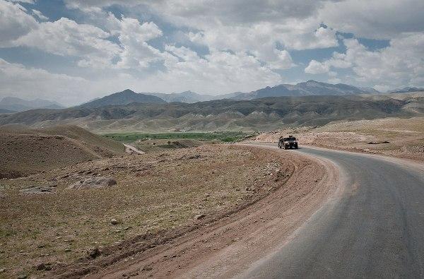 Tagab District Kapisa Wikipedia
