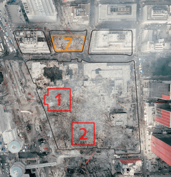 File:WTC Area With Building Numbers 50dpi.png