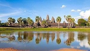 Angkor (I).jpg