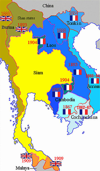 File:French Indochina expansion.jpg
