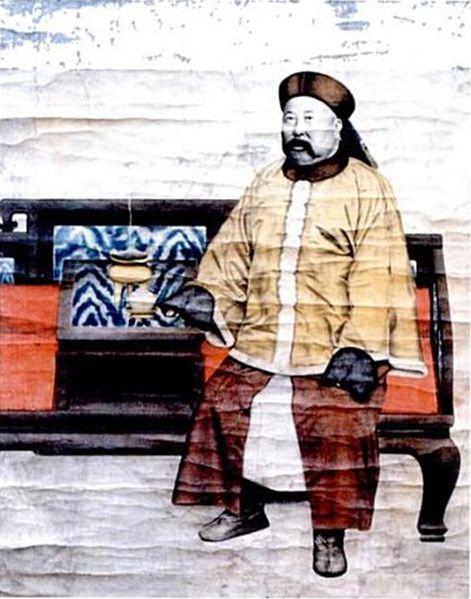File:General Nie Shicheng.jpg