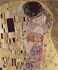 Gustav Klimt Wikip 233 Dia