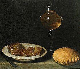 Korkender Wein - auch bei Schraubverschluss (2/2)