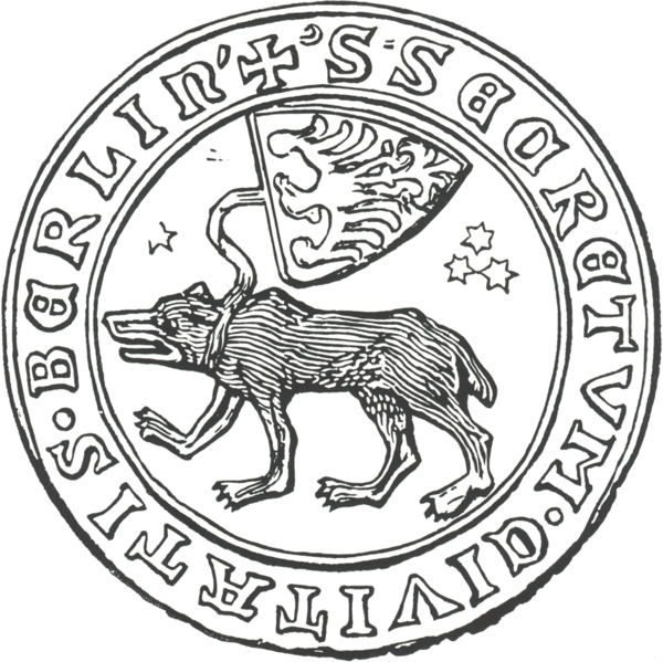 File:Seal Berlin 1338.png