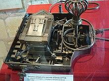 Compagnonnage Wikipdia
