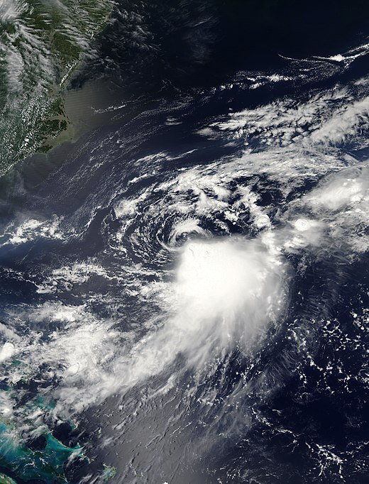 File:TropicalStormFranklin05.jpg