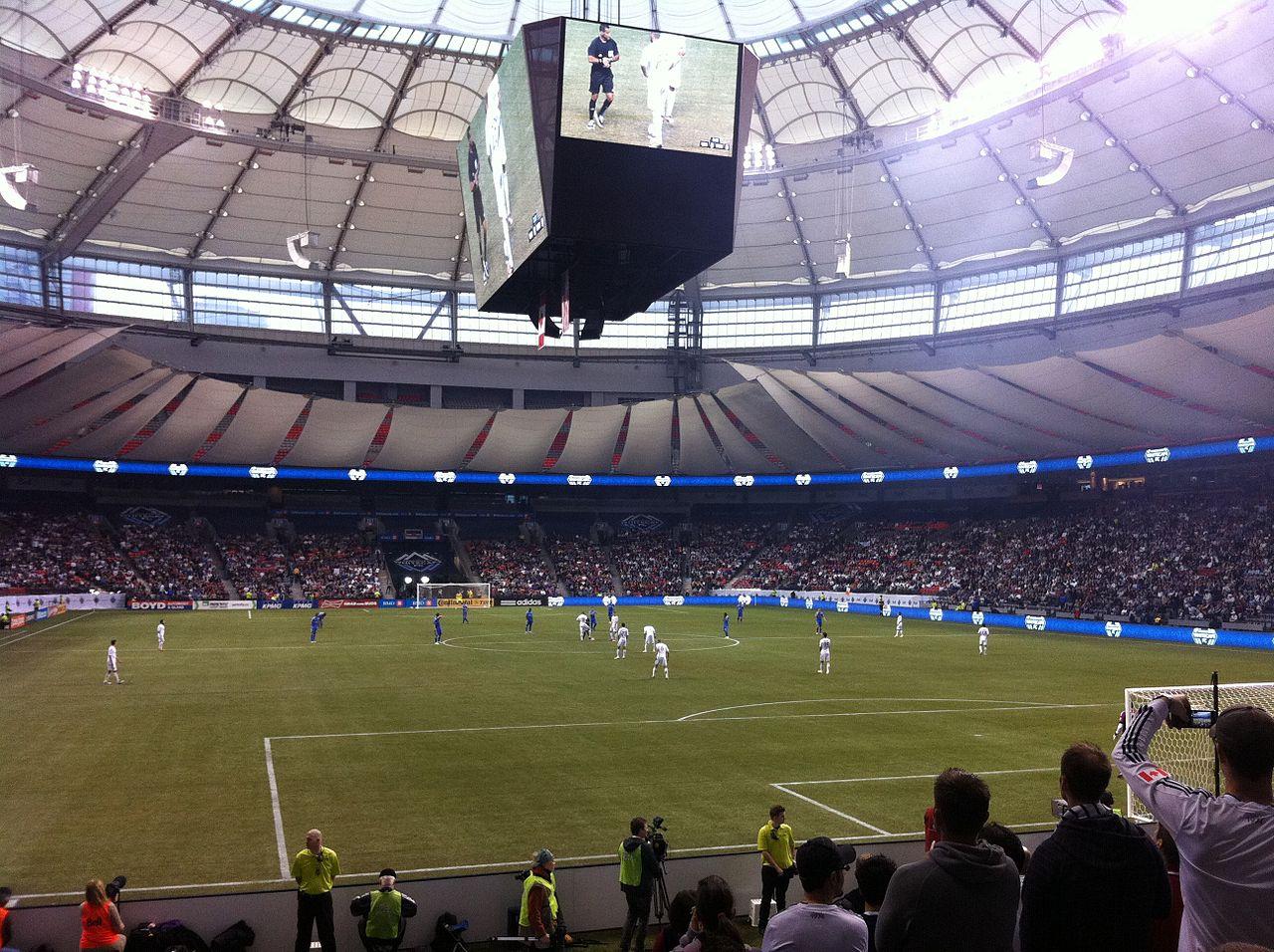 File Vancouver Whitecaps Fc Vs Montreal Impact March 10
