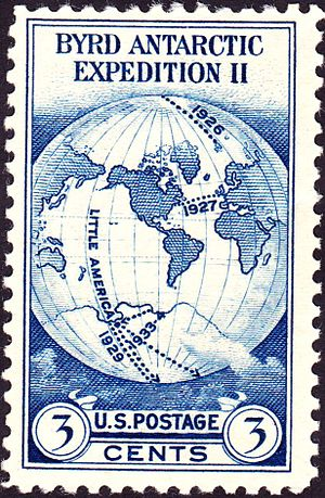 English: Admiral_Byrd_Antarctic_Expedition_193...