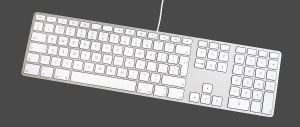 Apple Keyboard  Wikipedia