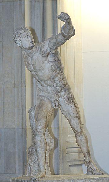 File:Borghese Gladiator Louvre Ma 527 n5.jpg