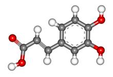 Caffeic acid 3D.png