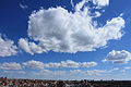De Madrid al cielo 283.jpg