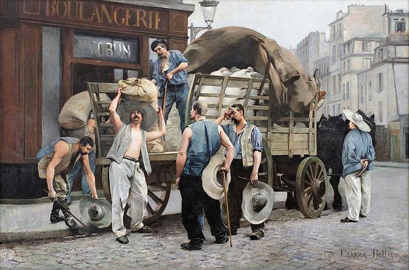 Fichier:Farine Carrier-Belleuse Petit Palais PDUT01445.jpg
