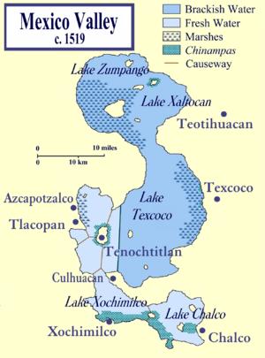 https://i1.wp.com/upload.wikimedia.org/wikipedia/commons/thumb/e/e1/Lake_Texcoco_c_1519.png/300px-Lake_Texcoco_c_1519.png