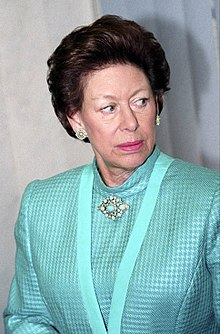 Princess Margaret.jpg