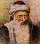 Joseph Caro