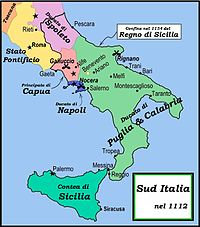 https://i1.wp.com/upload.wikimedia.org/wikipedia/commons/thumb/e/e1/Sud_Italia_nel_1112.jpg/200px-Sud_Italia_nel_1112.jpg