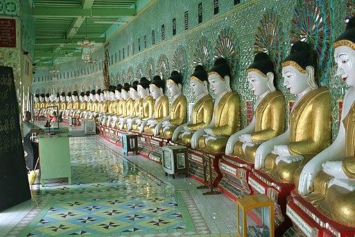 U Min Thonze-Sagaing-Myanmar-02-gje