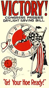 Image result for double daylight savings time