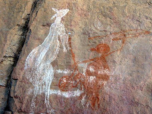 Aboriginal Art Australia(4)