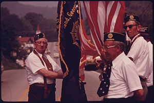 American Legion parade-557706-original