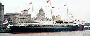 HMY Britannia.jpg