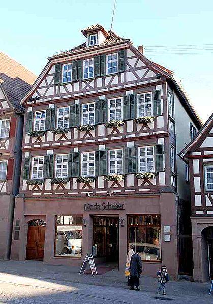 File:Hesse Geburtshaus 2008.jpg