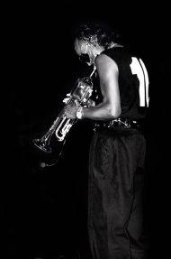 Chitarra Jazz: musica modale e modo dorico