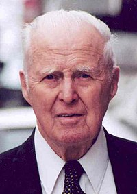 Norman Borlaug, 2004 (cropped).jpg