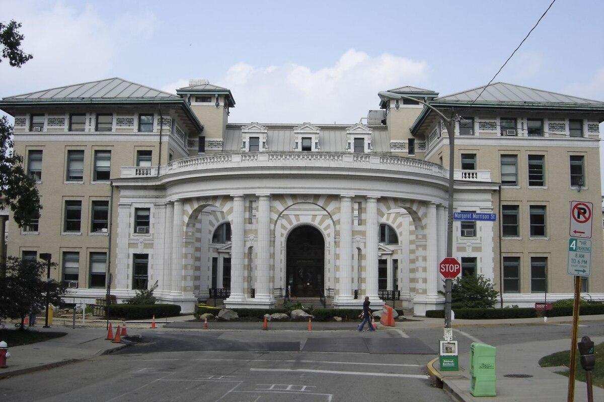 Carnegie Mellon School Of Design Wikipedia