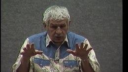 Bestand:Sigmund Sobolewski 1992 - resistance at auschwitz.webm