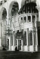 StJohnTheBaptistShrine Damascus 1943.jpg