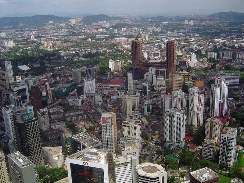 File:View on KL.JPG