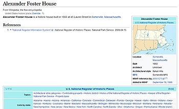 Help:Whitespace - Wikipedia