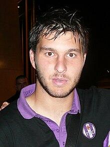 André-Pierre Gignac 2008-10-05.jpg