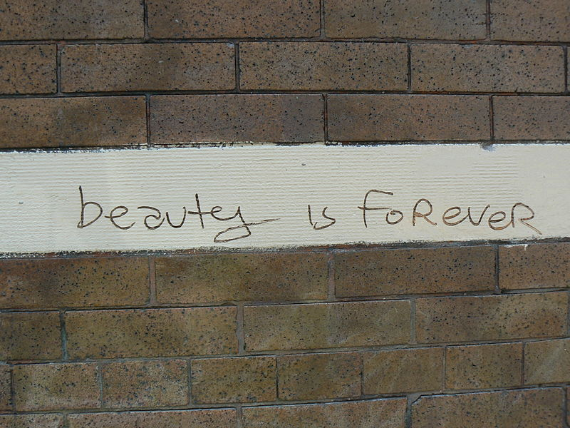 File:Beauty is forever.jpg