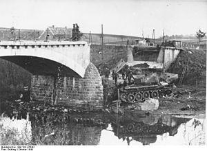 Bundesarchiv Bild 183-J28092, Ostpreußen, abge...
