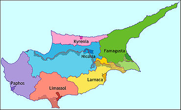 Cyprus districts.jpg